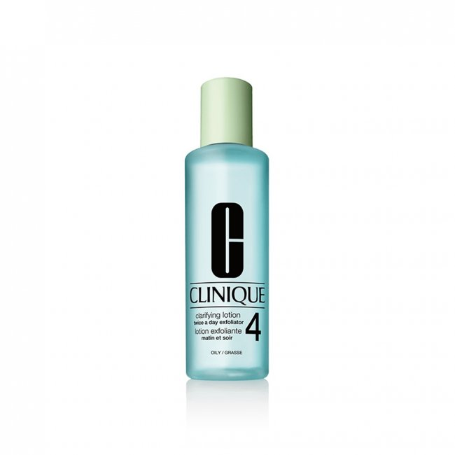 Clinique Clarifying Lotion 4 400ml
