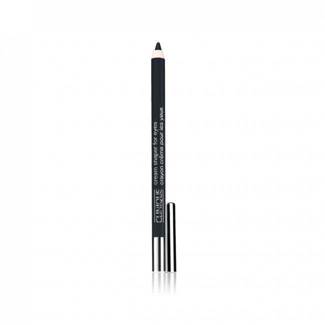 Clinique Cream Shaper For Eyes Pencil Black Diamond 1.2g