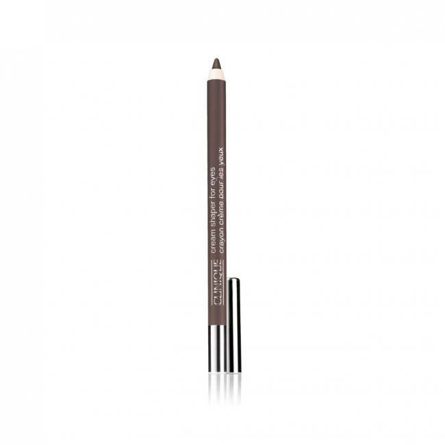 Clinique Cream Shaper For Eyes Pencil Chocolate Lustre 1.2g