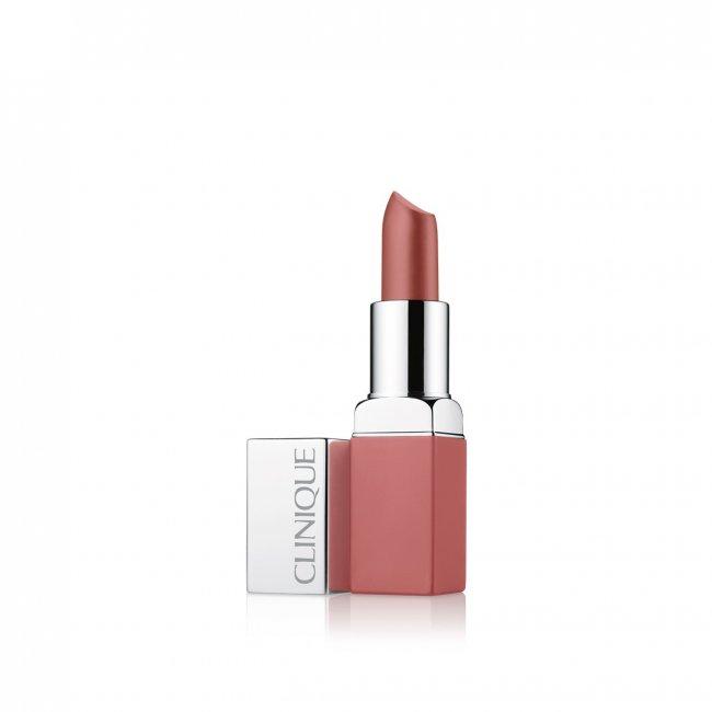 Clinique Pop Lip Colour + Primer Matte Blushing Pop 3.9g