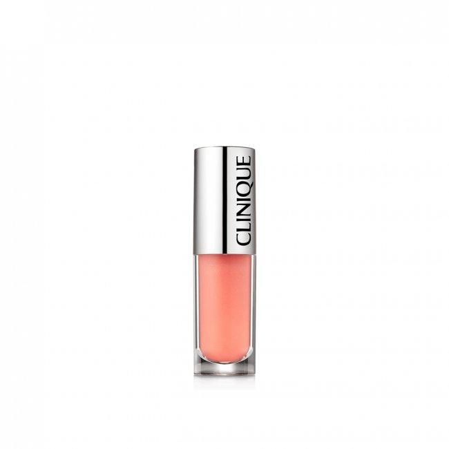 Clinique Pop Splash Lip Gloss + Hydration 11 Air Kiss 4.3ml