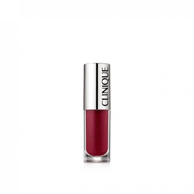 Clinique Pop Splash Lip Gloss + Hydration 14 Fruity Pop 4.3ml