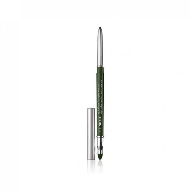 Clinique Quickliner For Eyes Intense Ivy 0.28g