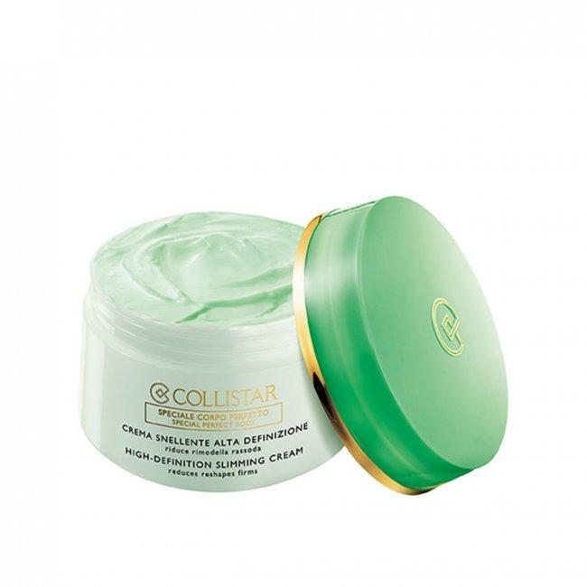 Collistar Body High-Definition Slimming Cream 400ml