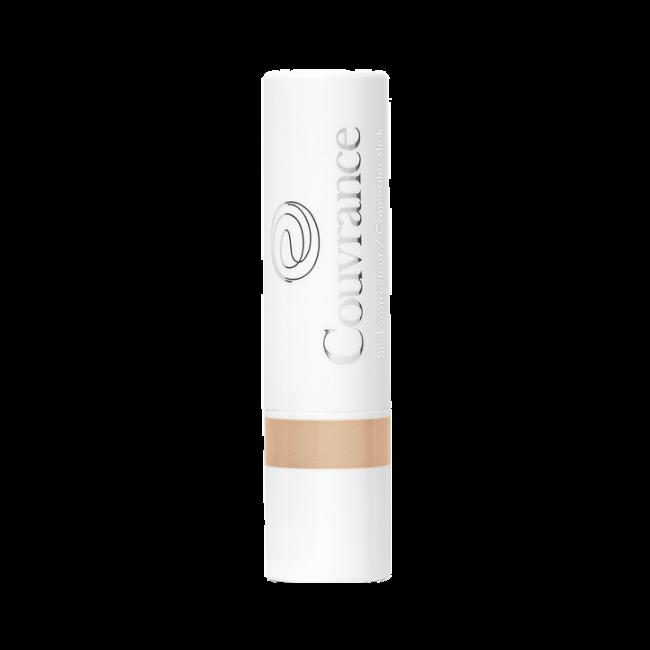 Avène Couvrance Stick Corrector Coral 4,2g