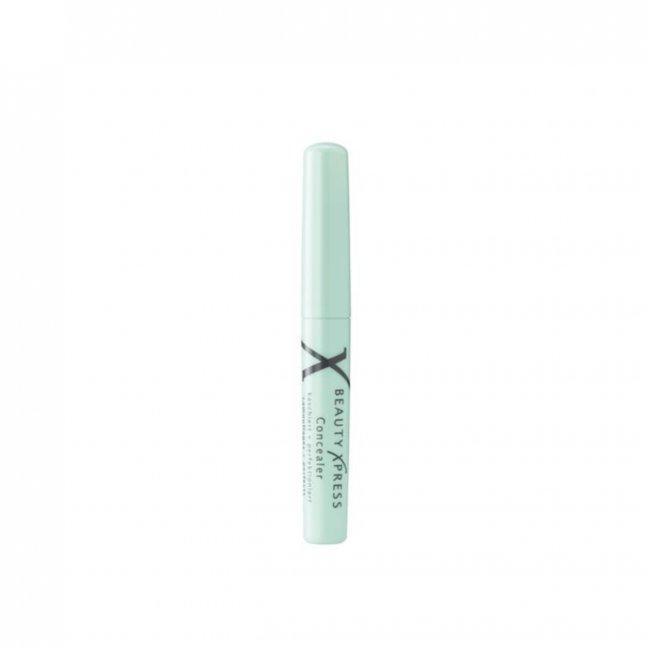 DR. GRANDEL Beauty X Press Concealer 2.5ml