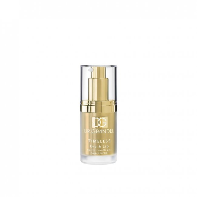 DR. GRANDEL Timeless Eye & Lip Firmer 15ml