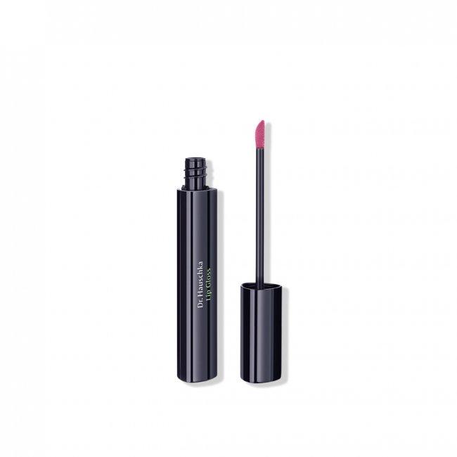 Dr. Hauschka Lip Gloss 02 Raspberry 4.5ml