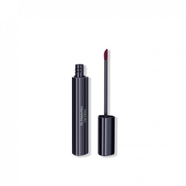 Dr. Hauschka Lip Gloss 03 Blackberry 4.5ml