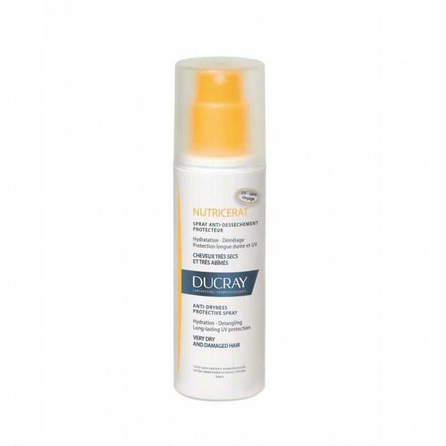 Ducray Nutricerat Spray Proteção Anti-Secura 75ml
