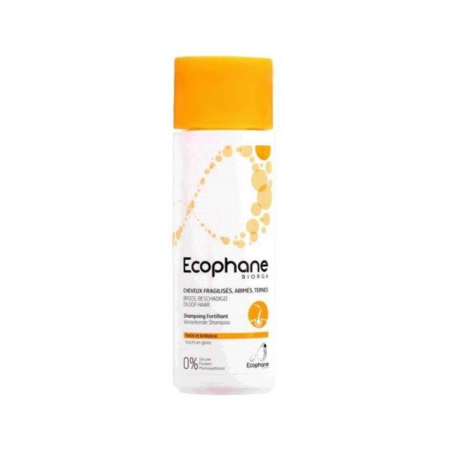 ECOPHANE Fortifying Shampoo 200ml