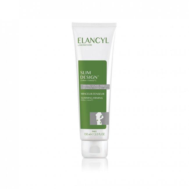 Elancyl Slim Design Slimming Firming 150ml