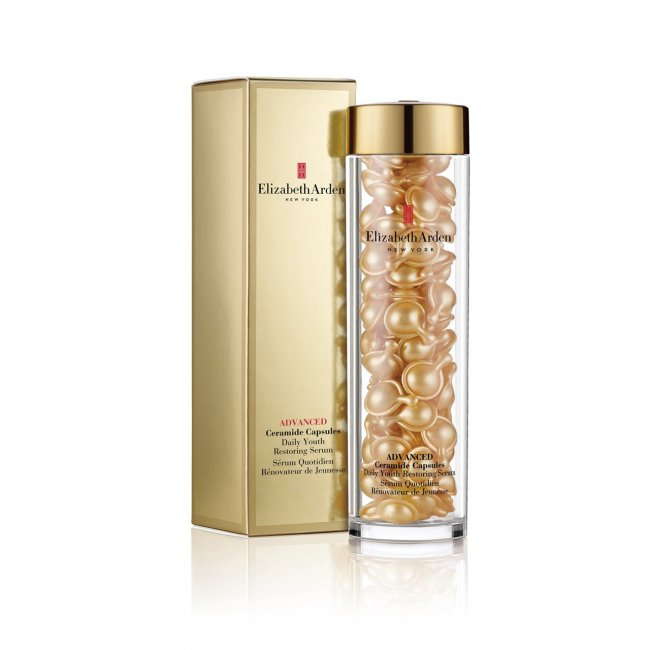 Elizabeth Arden Advanced Daily Youth Restoring Serum x90