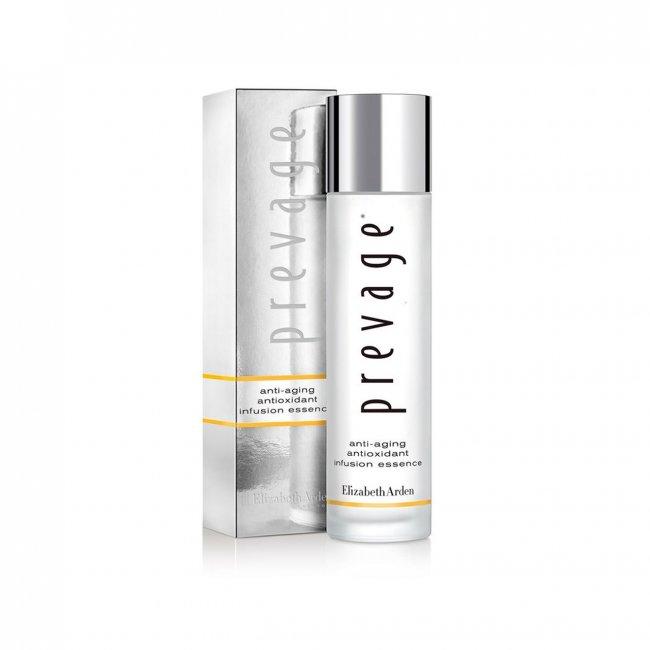 Elizabeth Arden Prevage Anti-Aging Antioxidant Essence 140ml