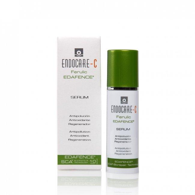Endocare-C Ferulic Edafense Serum 30ml