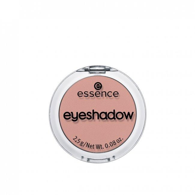 essence Eyeshadow 14 Flirting 2.5g