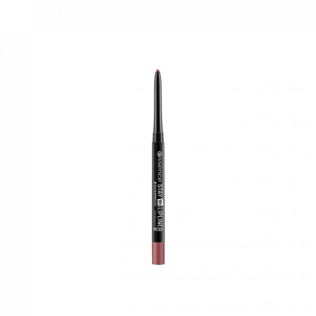 essence Stay 8h Lipliner 02 Just Perfect 0.28g