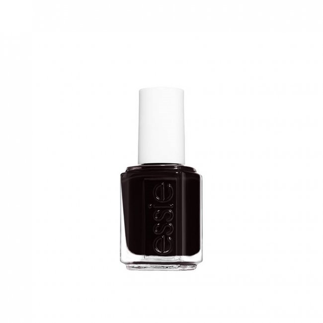 essie Enamel Nail Polish 49 Wicked 13.5ml