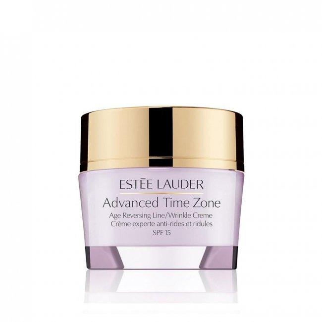 Estée Lauder Advanced Time Zone Wrinkle Cream SPF15 50ml