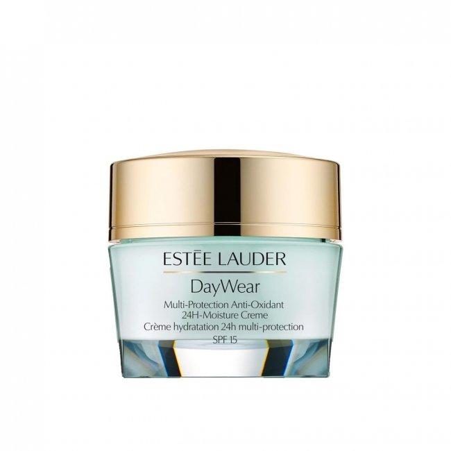 Estée Lauder DayWear Multi-Protection Creme Normal Skin SPF15 50ml