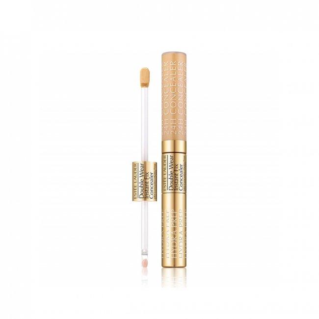 Estée Lauder Double Wear Instant Fix Concealer 2N Light Medium 12ml