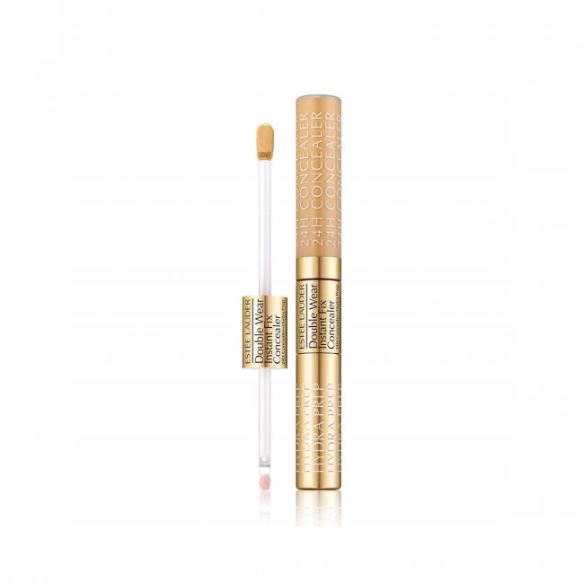 Estée Lauder Double Wear Instant Fix Concealer 2W Light Medium 12ml
