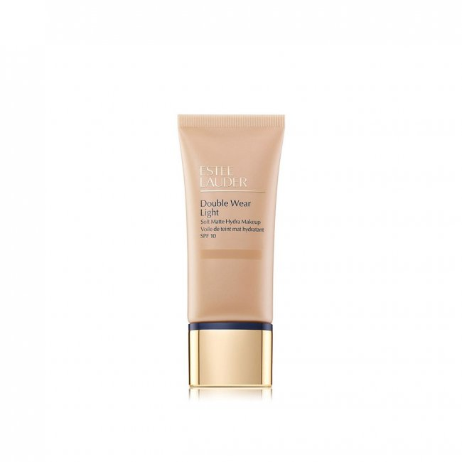 Estée Lauder Double Wear Light Soft Matte Hydra Makeup SPF10 1W2 30ml