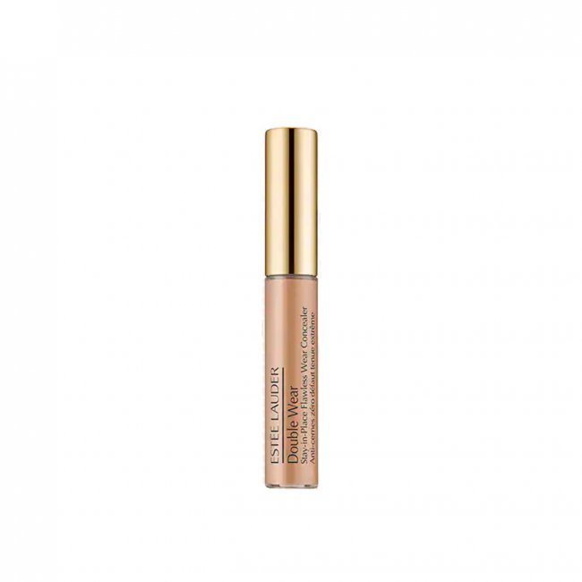Estée Lauder Double Wear Stay-in-Place Flawless Wear Concealer 2W 7ml