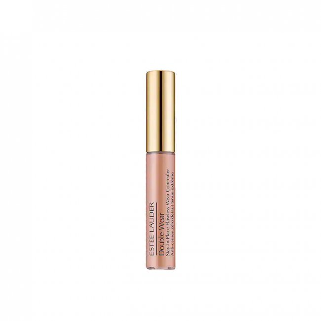 Estée Lauder Double Wear Stay-in-Place Flawless Wear Concealer 3C 7ml