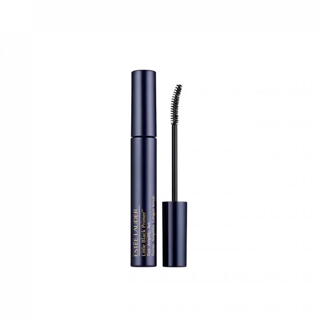 Estée Lauder Little Black Primer 01 6ml