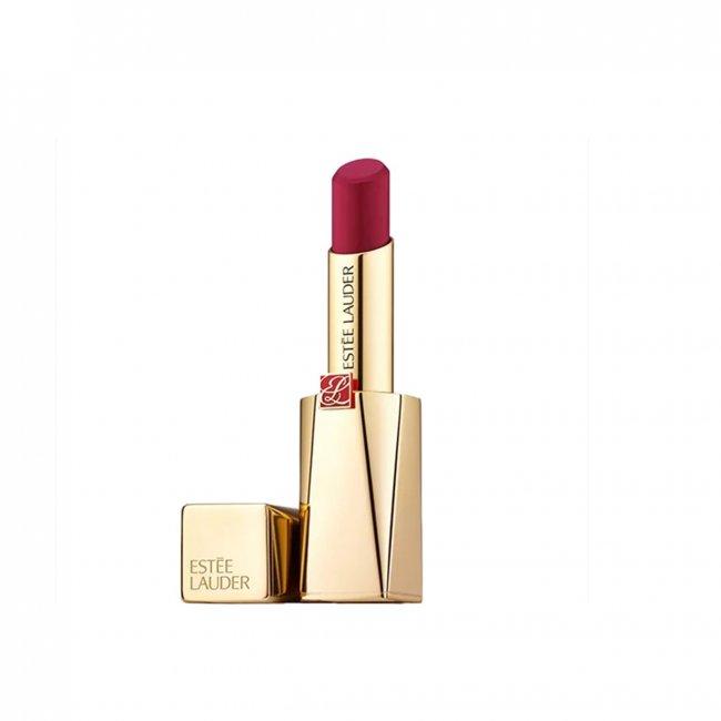 Estée Lauder Pure Color Desire Lipstick 207 Warning 3.1g