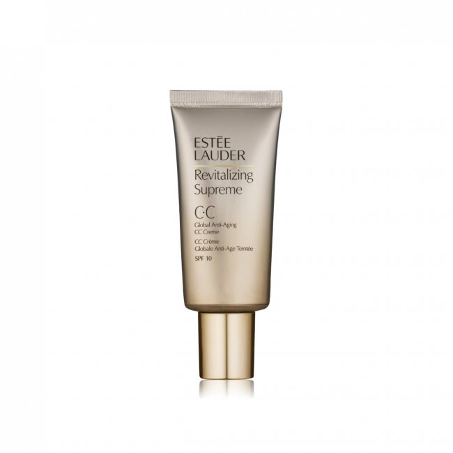Global Anti Aging Cc Cream 30ml