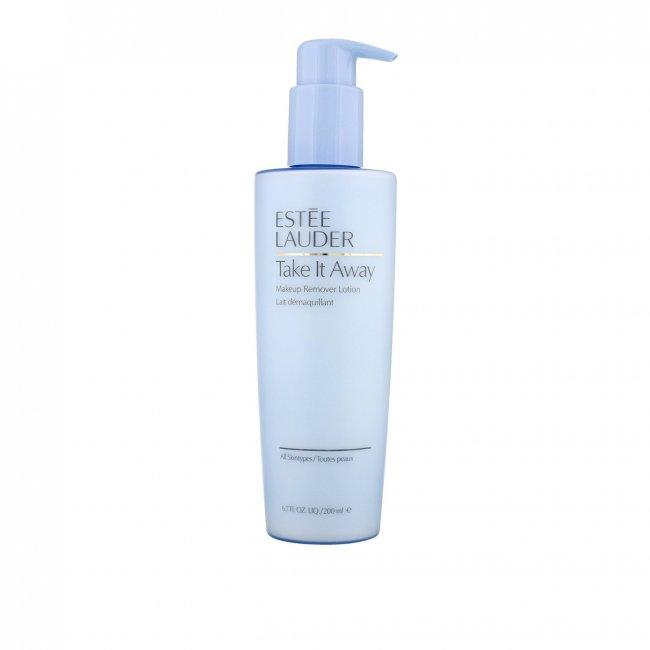 Estée Lauder Take It Away Make-Up Remover Lotion 200ml
