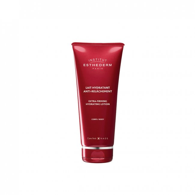 Esthederm Body Extra-Firming Hydrating Lotion 200ml