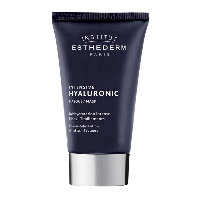 Esthederm Intensive Hyaluronic Mask 75ml