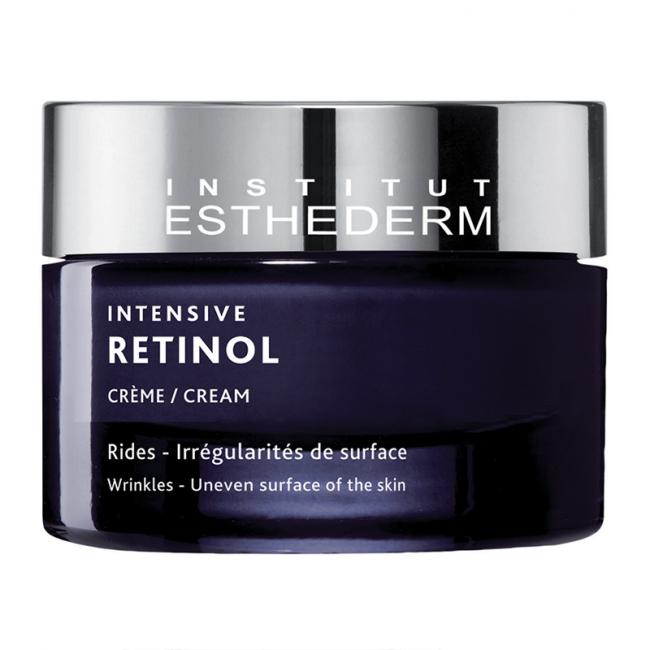 Esthederm Intensive Creme Retinol 50ml