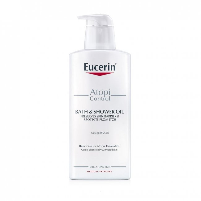 eucerin-atopicontrol-bath-and-shower-oil-400ml