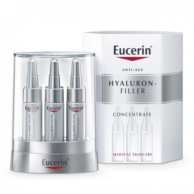 eucerin-hyaluron-filler-concentrate-ampoules-6x5ml