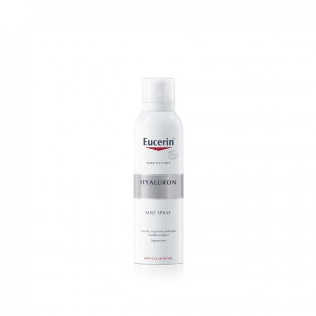Eucerin Hyaluron-Filler Mist Spray 150ml