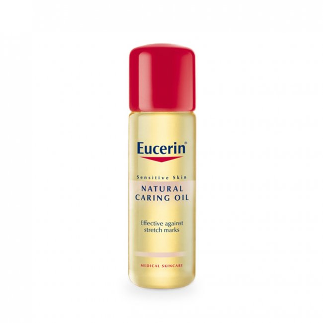 eucerin-natural-caring-oil-125ml