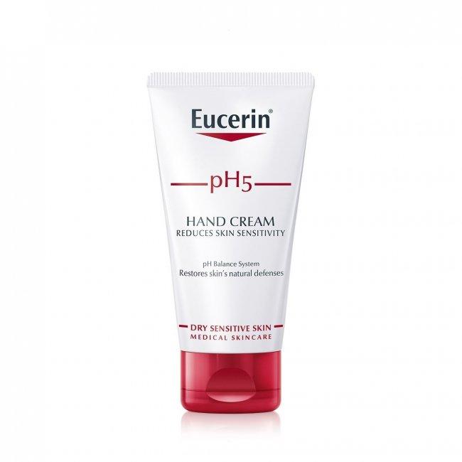 eucerin-ph5-hand-cream-75ml