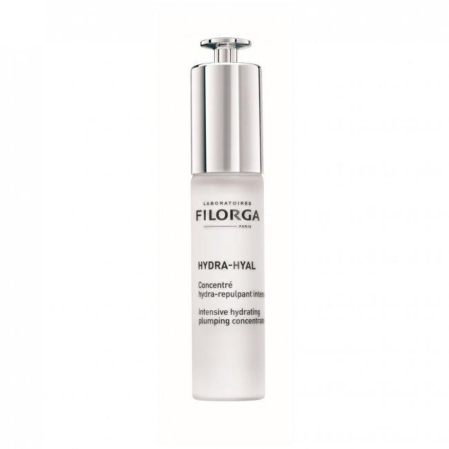 Filorga Hydra-Hyal Sérum Concentrado Anti-rugas 30ml