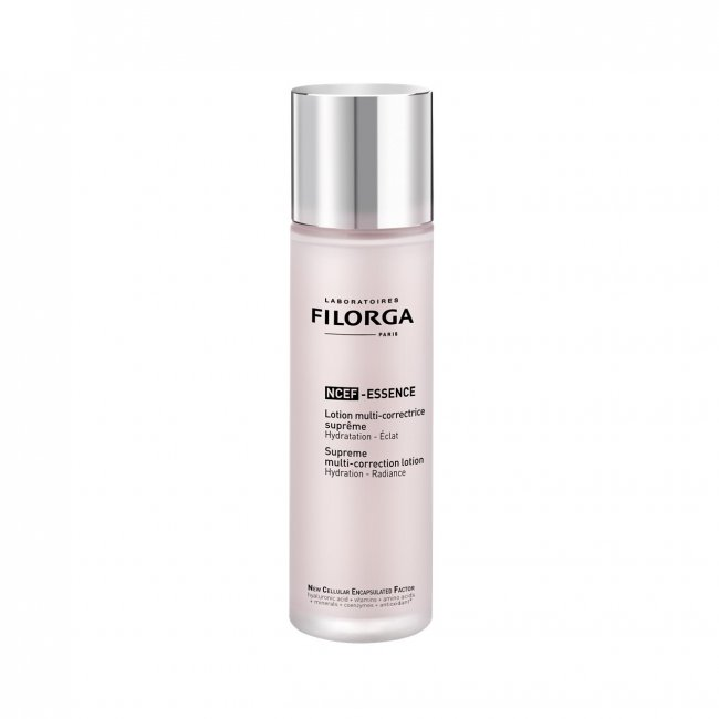 Filorga NCEF-Essence Supreme Multi-Correction Lotion 150ml