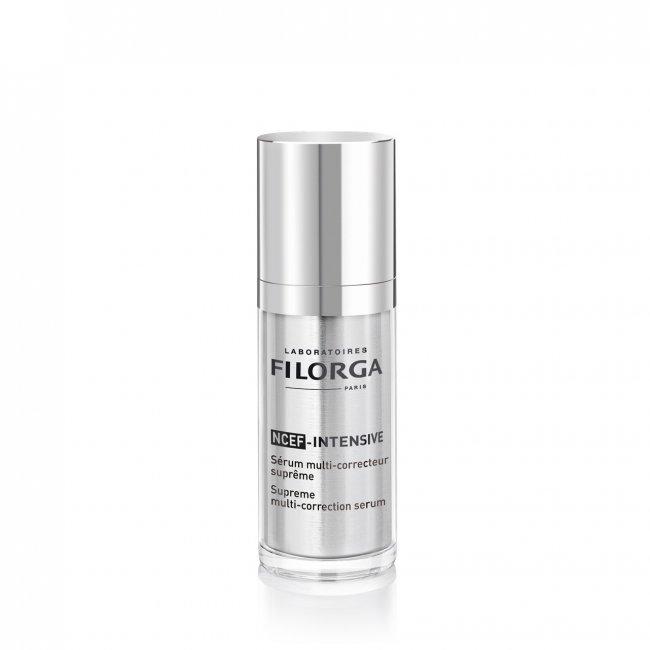 Filorga NCEF-Intensive Supreme Multi-Correction Serum 30ml