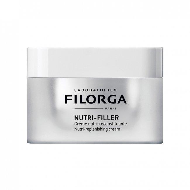 Filorga Nutri-Filler Nutri-Replenishing Cream 50ml