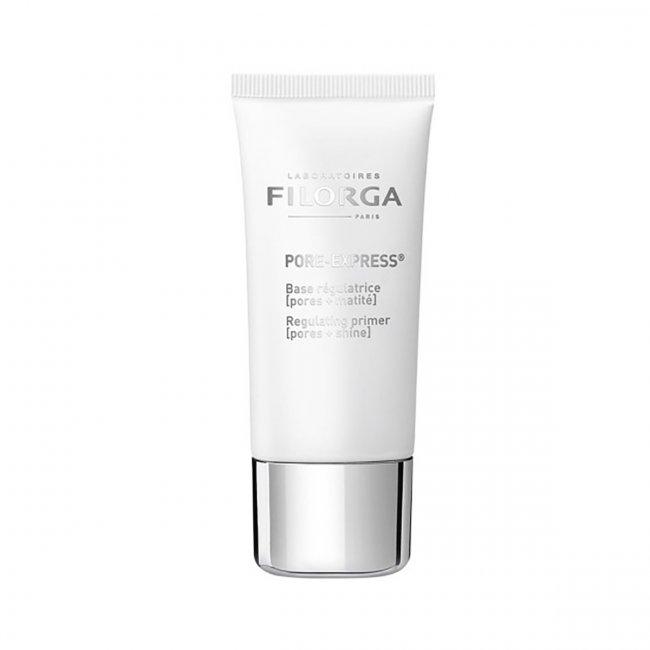 Filorga Pore-Express Primer Regulador 30ml