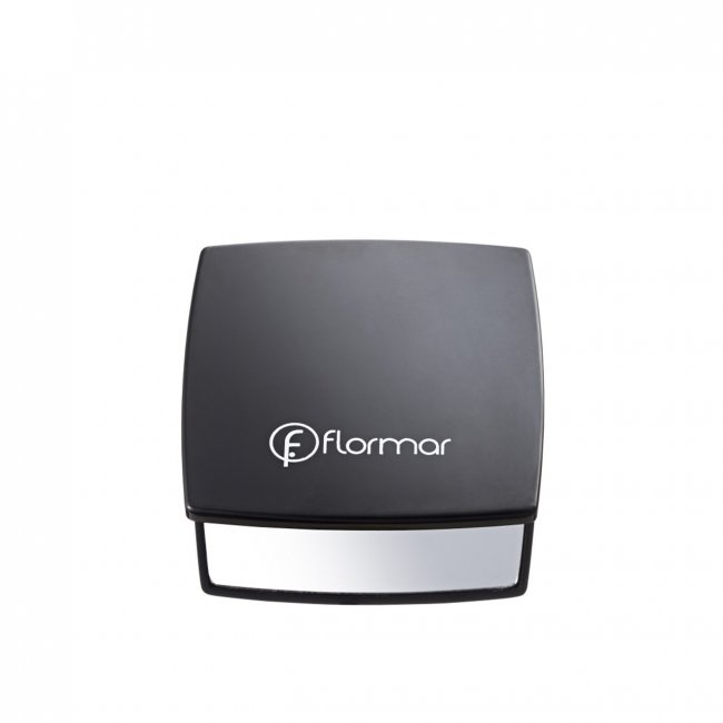 Flormar Compact Mirror
