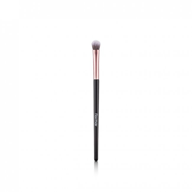 Flormar Eyeshadow Brush