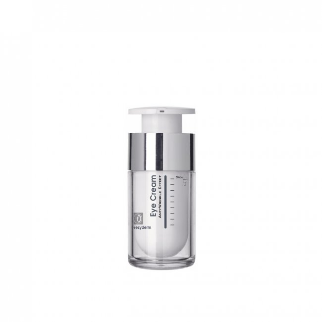 Frezyderm Eye Cream Anti-Wrinkle Effect 15ml