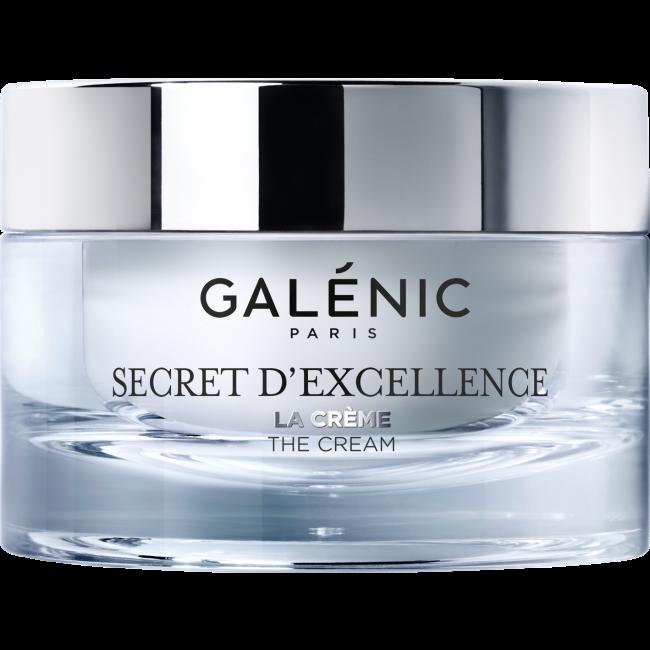 Galénic Secret D' Excellence Creme AD 50ml